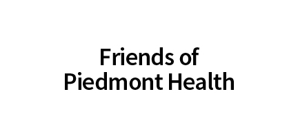 Friends of Piedmont Health