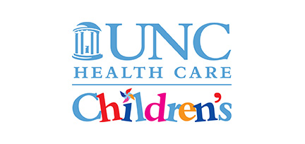 The UNC Children's Hospital