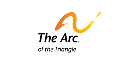 Arc of The Triangle
