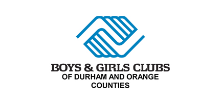 Boys and Girls Club of Durham and Orange Counties