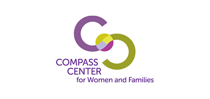 Compass Center for Women and Families