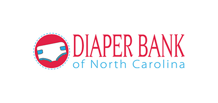 Diaper Bank of North Carolina