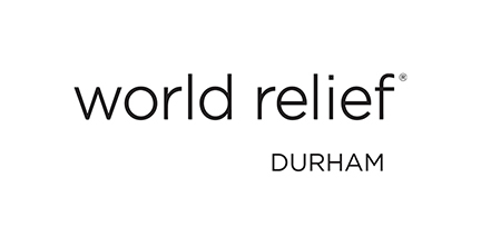 World Relief of Durham